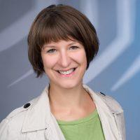 Alexandra Edlinger