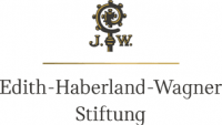 Edith-Haberland-Wagner Stiftung