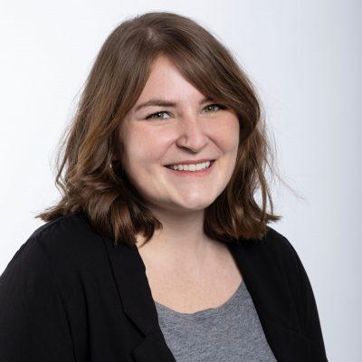 JuliaKirnbauer