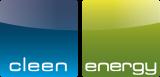 Cleen Energy