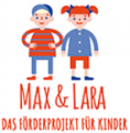 Max und Lara