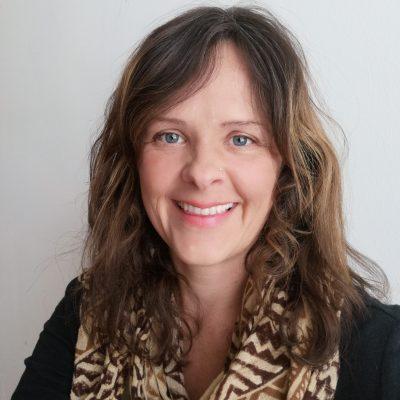 Michaela Ellersdorfer