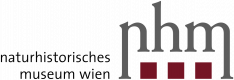 Naturhistorisches_Museum_Wien_Logo