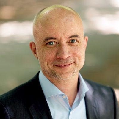 Oliver Wenninger