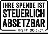 Spende steuerlich absetzbar_STEMPEL (1)