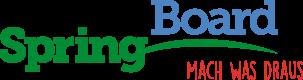 SpringBoard_Logo (1)
