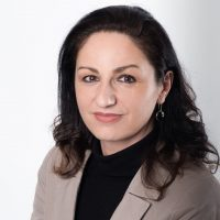 Tanja Plankl