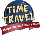 Time-Travel_Wien-Logo