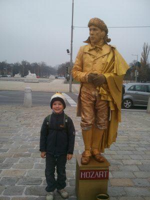 Tim+Fabian 2012