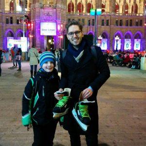 Tim+Fabian_2016 Eislaufen