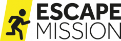escape_mission_logo