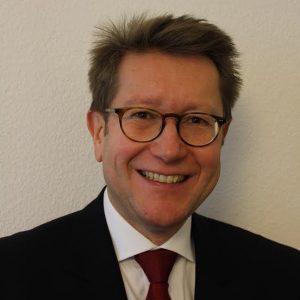 Michael Haupt