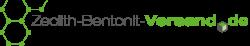 Logo Zeolith